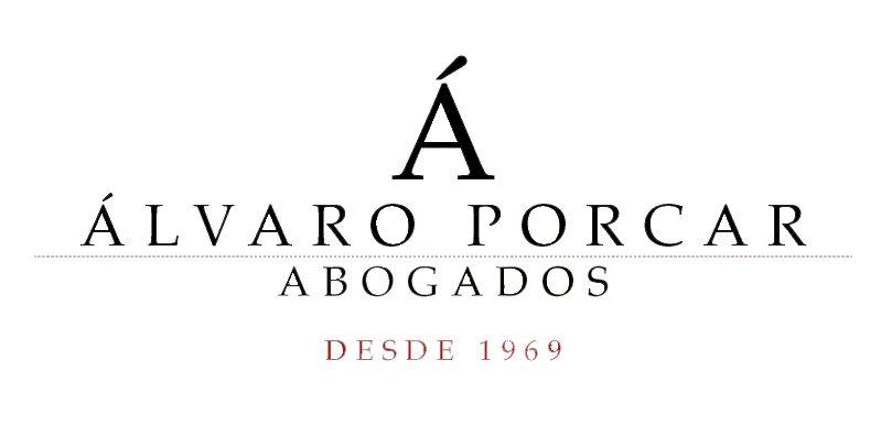 Álvaro Porcar Abogados