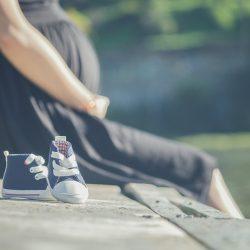prestacion por maternidad irpf